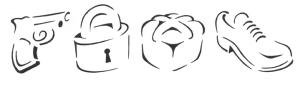 GLBS_icon