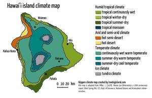 hawaii-bigisland-climate-map-lovebigisland